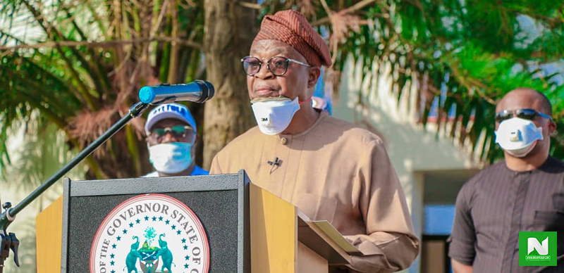 WASSCE: Osun Begs Former N-Power Teachers To Resume
