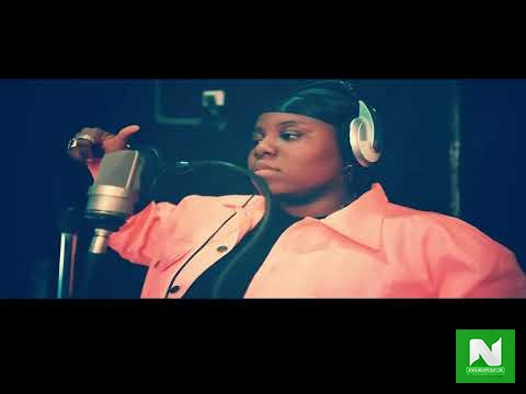 Teni - Dreams Ft. Phyno
