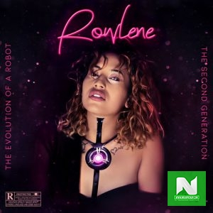 Rowlene – Amen Ft. A-Reece