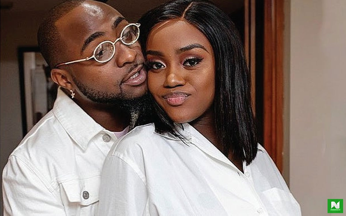 """It Was Meant To Be In July"" - Davido Cries Out Over Canceled Wedding With Chioma"