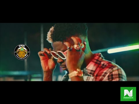 DJ Ecool - Onome ft Dremo, Zlatan & Mayorkun