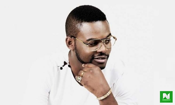 Who Is Wike To Tell The Citizens Not To Protest? - Falz