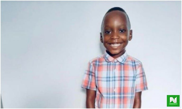 Wonders Shall Never End: Little Boy's Genotype Miraculously Changes From SS To AA